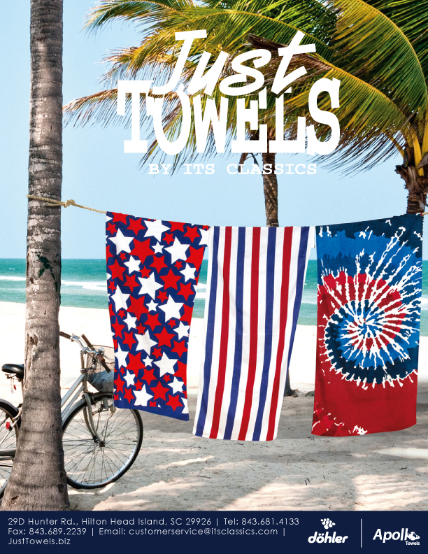2020_JustTowels_New-(002)-1